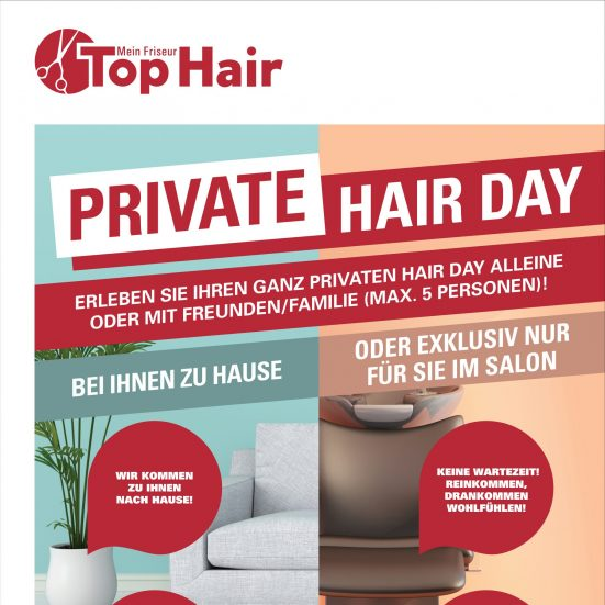 Private-Hair-Day-scaled